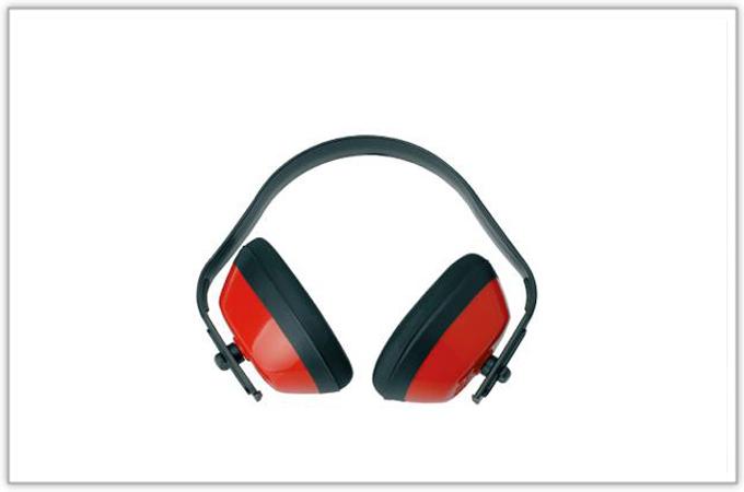 160经济型耳罩