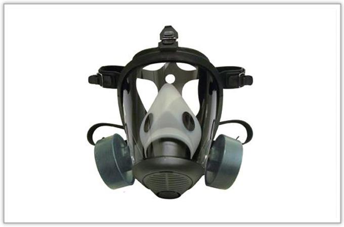 小金罩XP600R全面罩