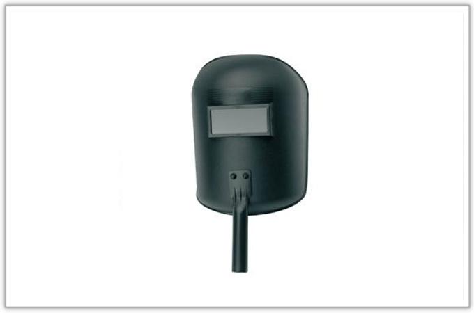WB232手持式电焊面罩